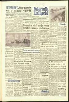 Dziennik Bałtycki, 1968, nr 214