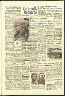 Dziennik Bałtycki, 1968, nr 219