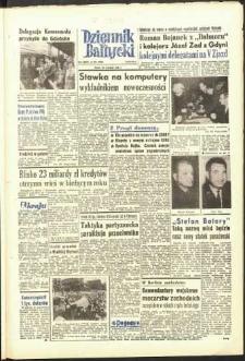 Dziennik Bałtycki, 1968, nr 224