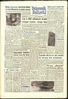 Dziennik Bałtycki, 1968, nr 225