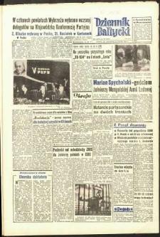 Dziennik Bałtycki, 1968, nr 226