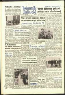 Dziennik Bałtycki, 1968, nr 228