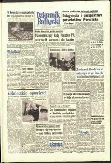 Dziennik Bałtycki, 1968, nr 229