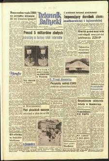 Dziennik Bałtycki, 1968, nr 230