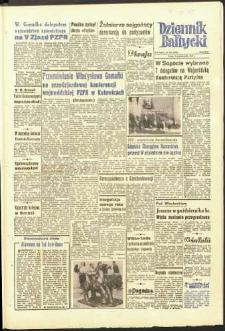 Dziennik Bałtycki, 1968, nr 240