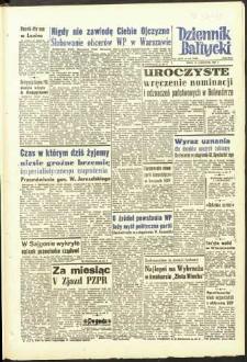 Dziennik Bałtycki, 1968, nr 242