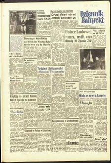 Dziennik Bałtycki, 1968, nr 245