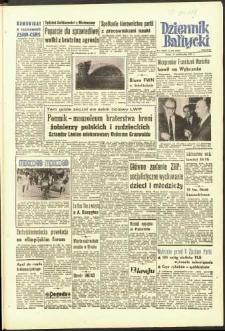 Dziennik Bałtycki, 1968, nr 246