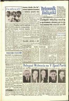 Dziennik Bałtycki, 1968, nr 252