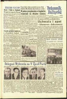 Dziennik Bałtycki, 1968, nr 254