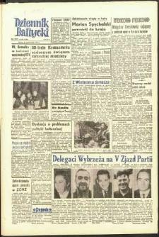 Dziennik Bałtycki, 1968, nr 255