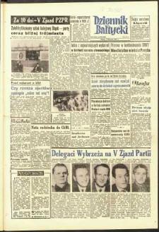 Dziennik Bałtycki, 1968, nr 260