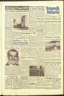 Dziennik Bałtycki, 1968, nr 265