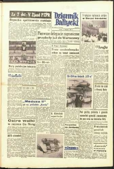 Dziennik Bałtycki, 1968, nr 267