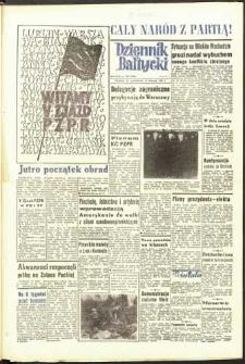 Dziennik Bałtycki, 1968, nr 268