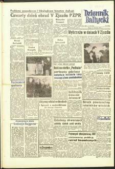 Dziennik Bałtycki, 1968, nr 272