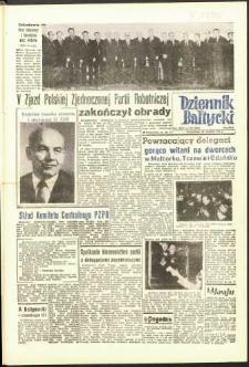 Dziennik Bałtycki, 1968, nr 274