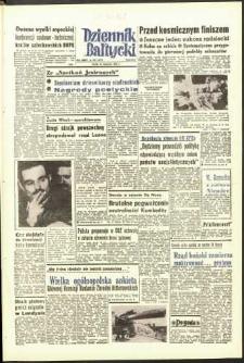 Dziennik Bałtycki, 1968, nr 276