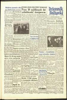 Dziennik Bałtycki, 1968, nr 277