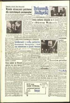 Dziennik Bałtycki, 1968, nr 279