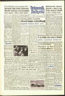 Dziennik Bałtycki, 1968, nr 283