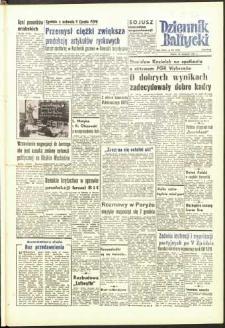 Dziennik Bałtycki, 1968, nr 284