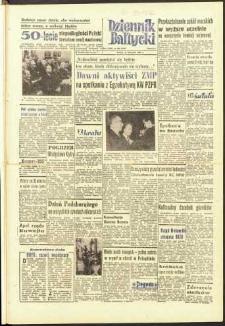Dziennik Bałtycki, 1968, nr 285