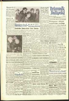 Dziennik Bałtycki, 1968, nr 288