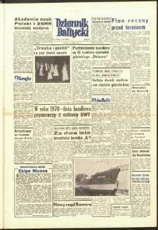 Dziennik Bałtycki, 1968, nr 297
