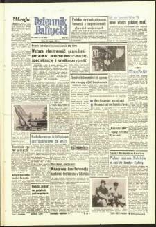 Dziennik Bałtycki, 1968, nr 300