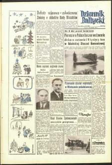 Dziennik Bałtycki, 1968, nr 305