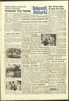 Dziennik Bałtycki, 1968, nr 308