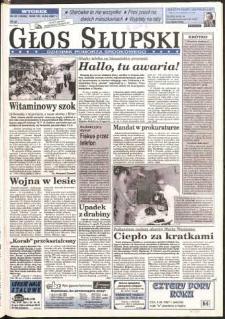 Głos Słupski, 1997, kwiecień, nr 81