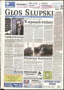 Głos Słupski, 1997, kwiecień, nr 85