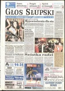 Głos Słupski, 1997, kwiecień, nr 91
