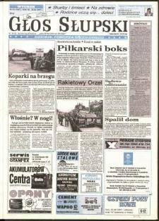 Głos Słupski, 1997, kwiecień, nr 93