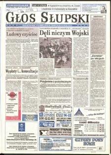 Głos Słupski, 1997, kwiecień, nr 98