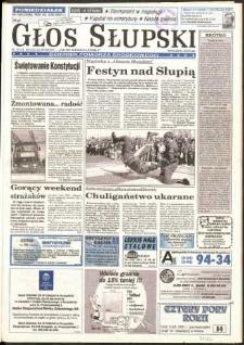 Głos Słupski, 1997, maj, nr 102