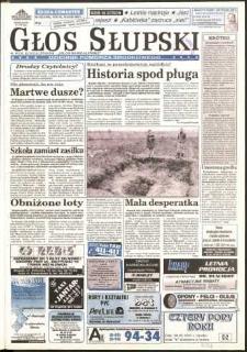 Głos Słupski, 1997, maj, nr 122