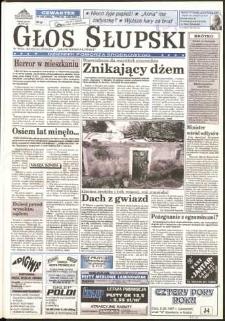 Głos Słupski, 1997, czerwiec, nr 128
