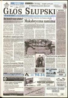 Głos Słupski, 1997, czerwiec, nr 133