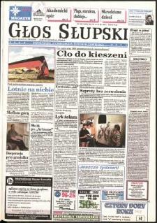 Głos Słupski, 1997, czerwiec, nr 136