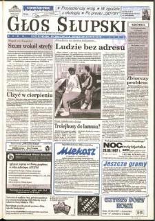 Głos Słupski, 1997, czerwiec, nr 140