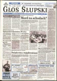 Głos Słupski, 1997, czerwiec, nr 144