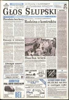 Głos Słupski, 1997, czerwiec, nr 146
