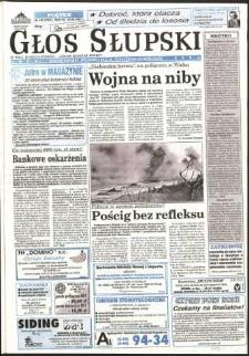 Głos Słupski, 1997, czerwiec, nr 147