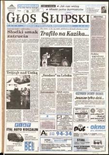 Głos Słupski, 1997, czerwiec, nr 149