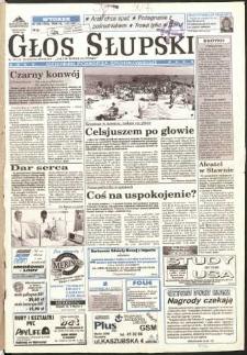 Głos Słupski, 1997, lipiec, nr 150