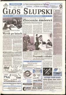 Głos Słupski, 1997, lipiec, nr 152