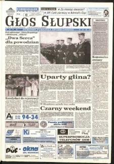 Głos Słupski, 1997, sierpień, nr 179